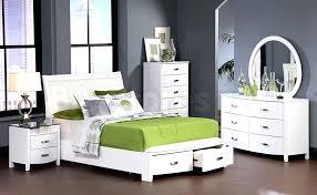 bedroom furniture sets for teenage girls. Modren Bedroom Teen Bedroom Furniture Sets Girl  Teens Luxury  In Bedroom Furniture Sets For Teenage Girls G