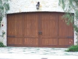 crown garage doors style garage door custom made by crown garage door gates crown metal works crown garage doors