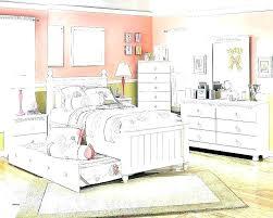 Walmart Girl Bedroom Furniture Kids Bedroom Sets Bedroom Furniture ...