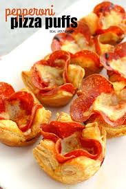 perfect pepperoni pizza slice. Beautiful Slice These Pepperoni Pizza Puffs Are The Perfect Cheesy Finger Food For Your  Next Party Made With Just 4 Simple Ingredients These Easy Puff Pastry Appetizers  Intended Perfect Slice Z