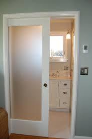 single closet doors. Modren Doors Single Closet Doors At Awesome Interior White Wooden Sliding Glass Door  With Frozen On The Middle In