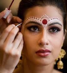 inspiring indian bridal makeup tutorial step by step guide beststylo