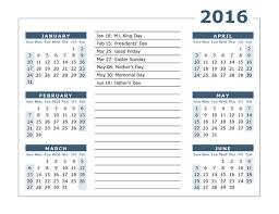 April 2015 Printable Calendar With Holidays Magdalene