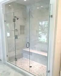 frameless shower doors glass shower door photos river glass designs shower doors frameless glass