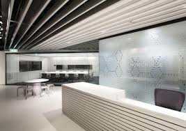 inspirational office design.  Inspirational 55 Inspirational Office Receptions Lobbies And Entryways  9 Intended Design I
