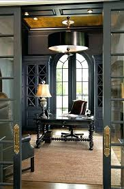high end home office. Masculine Office High End Home Best Ideas On Decor Man .