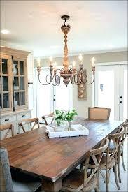 kitchen table chandelier rustic kitchen chandeliers home lighting rustic kitchen table chandeliers kitchen table chandelier
