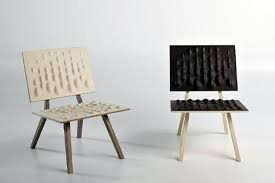 creative furniture design. Creative Ideas Furniture. Easy Chair Furniture Design Of Saddler By Pudelskern T