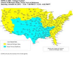 Clarksburg Amphitheater Seating Chart Game Details For Fans Ou Vs Texas Tech University Of