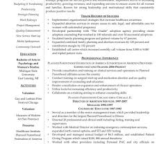 Beauty Consultant Resume Independent It Consultant Resume Accounting Beauty Contractor Sample 16