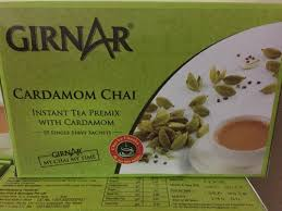 Girnar Tea Vending Machine Price Amazing Ginger Tea Girnar Instant Tea Wholesale Trader From Jaipur