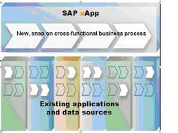 Sap Tips Tricks Introduction To Sap Xapps Providing