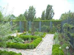 Small Picture Live Oak Landscape Blog Formal Herb Garden in New Jersey Landscapes
