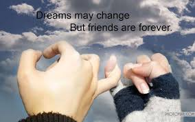 beautiful wallpapers of friendship love. Contemporary Wallpapers Beautiful Wallpapers Of Friendship Love  Quoteeveryday On U