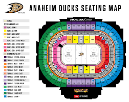St Louis Blues Seating Chart Detailed Chicago United Center Seat Numbers Detailed Seating Plan