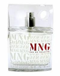 <b>MNG Cut</b> by <b>Mango</b> for Women - Eau de Toilette, 100 ml : Buy ...