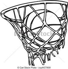 Basketball Drawing Pictures Drawings Of Basketball Rome Fontanacountryinn Com