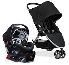 Car Seat Stroller Compatibility Chart The Best Travel Systems Car Seat Stroller Combos Of 2019