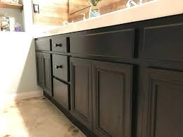 diy gel stain kitchen cabinets refinished bathroom cabinets with gel stain kitchen cabinets for in diy gel stain kitchen cabinets