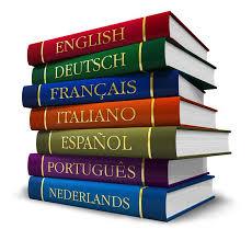 Αποτέλεσμα εικόνας για ξένες γλώσσες φροντιστήριο