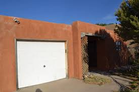 southwest garage doorGarage Doors  Garage Styles South West Door Repair And Install