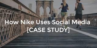 Case study nike   Studypool SlideShare    pages          Case Study NIKE Company Copy