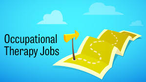 Guide To The Best Occupational Therapy Job