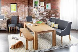 Big Kitchen Table best dining room tables for large families 8763 by uwakikaiketsu.us