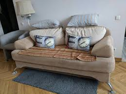 uncomfortable couch.  Uncomfortable Pillows Because Couch Itself Uncomfortable And Uncomfortable Couch