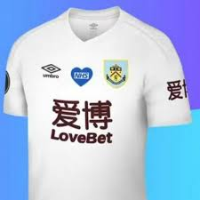 Check out our west ham kit selection for the very best in unique or custom, handmade pieces from well you're in luck, because here they come. Why Burnley Wore A White Kit In Their Premier League Match With West Ham Lancslive