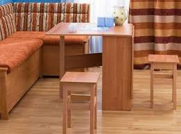 functional furniture for small spaces. folding kitchen table functional furniture for small spaces