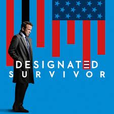 Designated Survivor March 2017 Designated Survivor Archives Liams Film Review