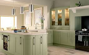 country kitchens. Country Kitchen - Wickes Shaker Kitchens B