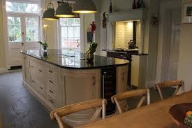 Neptune Kitchen Furniture Beautiful Neptune Kitchen In Suffolk Range Wilson Drummond