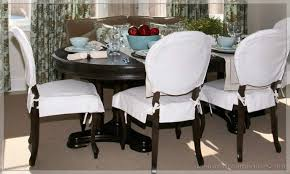 dining chair seat covers with ties. medium size of chairs:kitchen chair seat cushions cilla pad black 0104131 pe250899 s5 chairs dining covers with ties