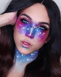 50 pretty and unique makeup looks for cute makeup easy makeup ideas beautiful makeup ideas the hottest makeup looks