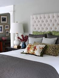 bedroom decorating ideas and design