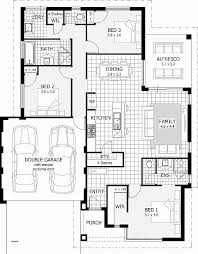 adorable the simpsons house floor plan ever wondered about the floor plan of the simpsons house check it