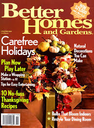 better homes and gardens magazine subscription. Unique Homes On Better Homes And Gardens Magazine Subscription E