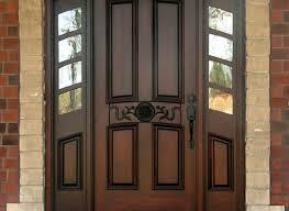 exterior door with window and dog door. full size of door:glass door sliders stunning replacement dog elegant exterior glass sliding with window and
