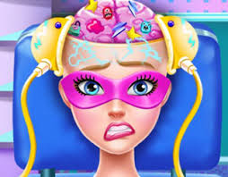 barbie games page 1 play free barbie games online at mafa