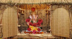 eco friendly home decoration for ganesha the royale