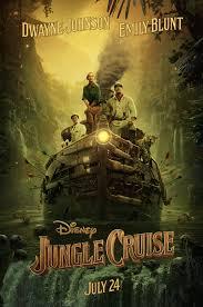 At First Light Movie Wikipedia Jungle Cruise Film Wikipedia