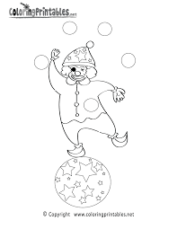 google_cloaking care bears printable coloring pages coloring book nicolaides in some other books. April Fools Day Coloring Page A Free Holiday Coloring Printable