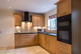 Amazing And As Any Of Our Customers Will Tell You, We Also Offer The Largest  Selection Of Kitchen Cabinet Hardware In Rochester And The Western NY Area! Amazing Design