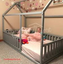 Toddler Bed Ideas Cool Toddler Bed Ideas Furniture Really Awesome ...