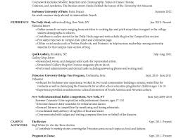 Full Size of Resume:management Awesome Resume Review Services General Manager  Resume Example Enrapture Shine ...