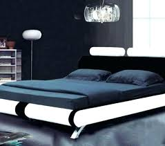Glamorous Macy S Bed Frames And Headboards In Macys Frame King Size ...