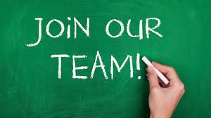 city of west palm beach human resources if you are looking to work in an environment where your skills and abilities can be utilized and challenged where you can contribute to moving the business