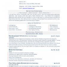 Resume Fabulous Resume Outline Word And Cv Sample Word Doc Resume